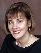 Dr. Heather Clark